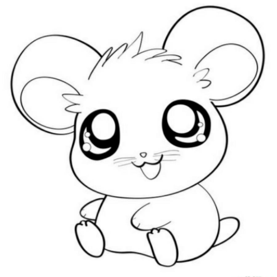 free baby animal coloring pages get this cute baby animal coloring pages to print ga53b coloring free baby animal pages