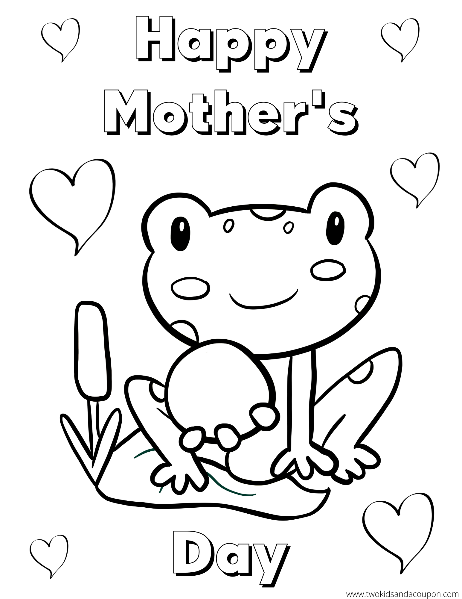 free coloring pages mothers day 30 free printable mothers day coloring pages mothers day free coloring pages