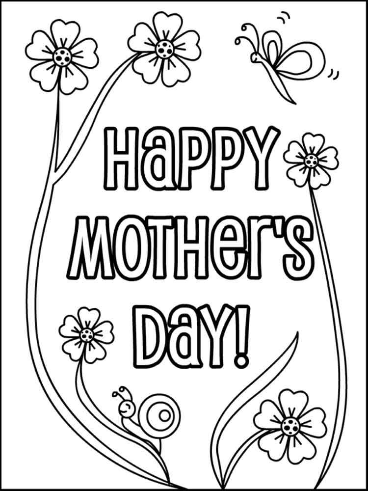free coloring pages mothers day free mothers day coloring card kelly creates mothers free coloring day pages