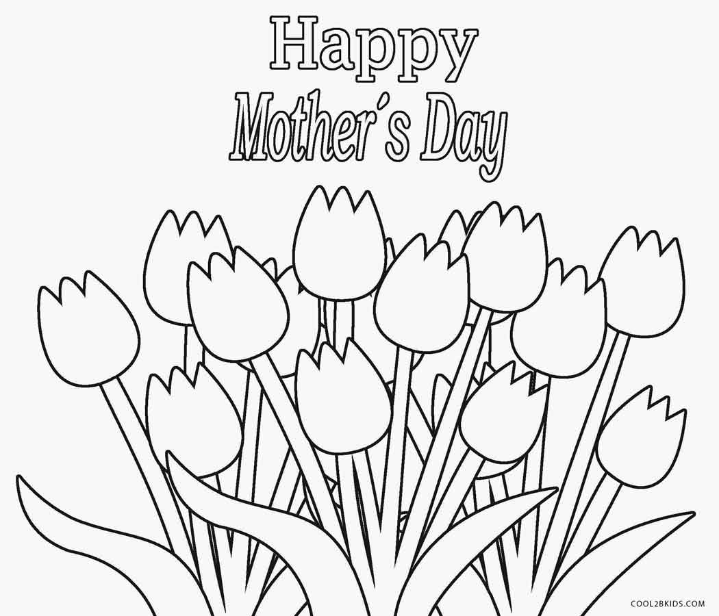 free coloring pages mothers day free printable mother39s day coloring pages for kids free coloring mothers day pages