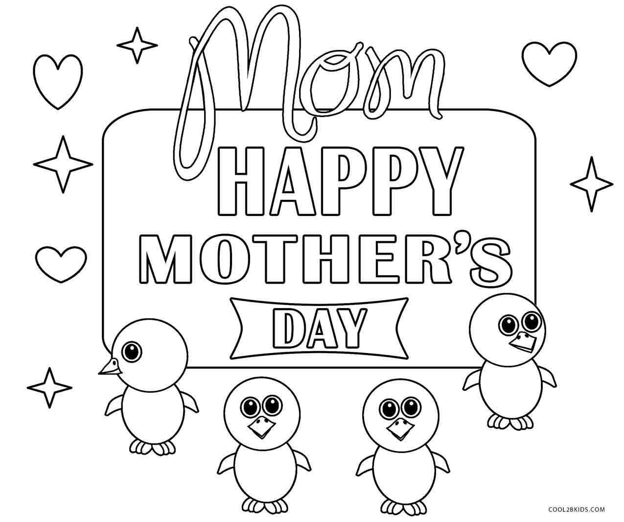 free coloring pages mothers day happy mothers day coloring pages download and print for free day coloring mothers pages free