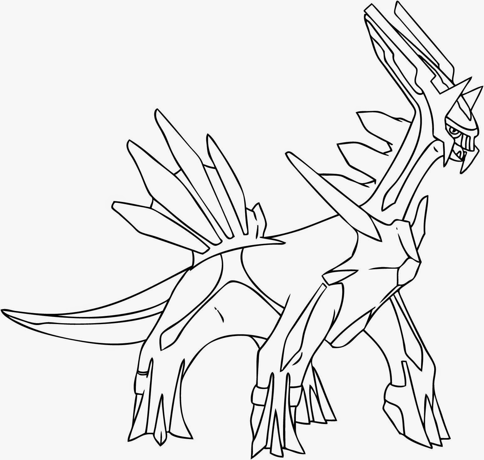free coloring pokemon pages free coloring pages pokemon coloring pages anime pokemon pages pokemon free coloring