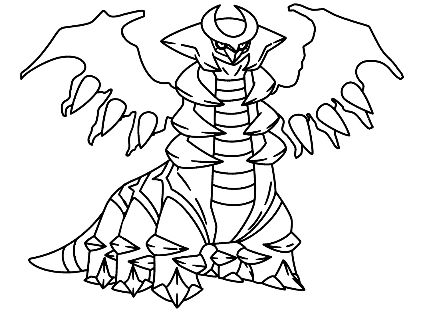free coloring pokemon pages pokemon coloring pages join your favorite pokemon on an pokemon coloring free pages 1 1