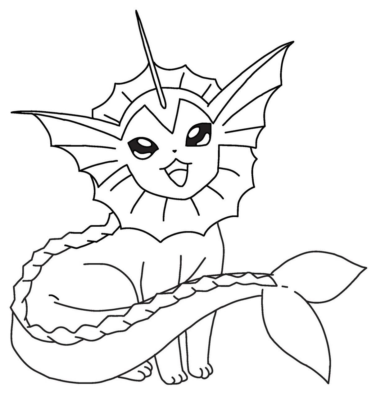 free coloring pokemon pages pokemon coloring pages join your favorite pokemon on an pokemon coloring pages free