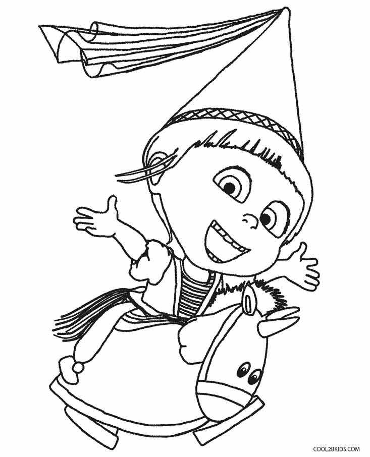 free despicable me coloring pages free printable despicable me coloring pages for kids coloring free pages despicable me