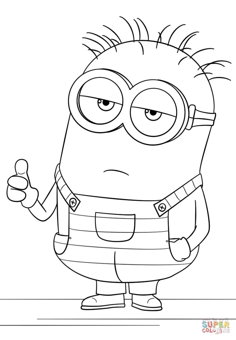 free despicable me coloring pages printable despicable me coloring pages for kids cool2bkids me pages despicable free coloring