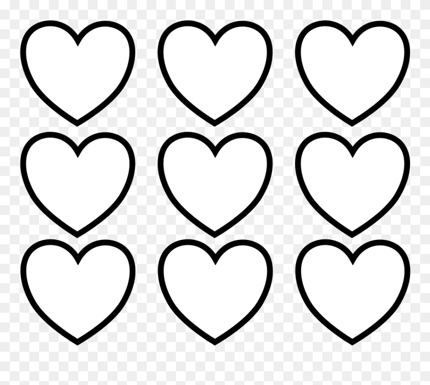 free heart coloring pages free printable heart coloring pages for kids heart cute pages free heart coloring