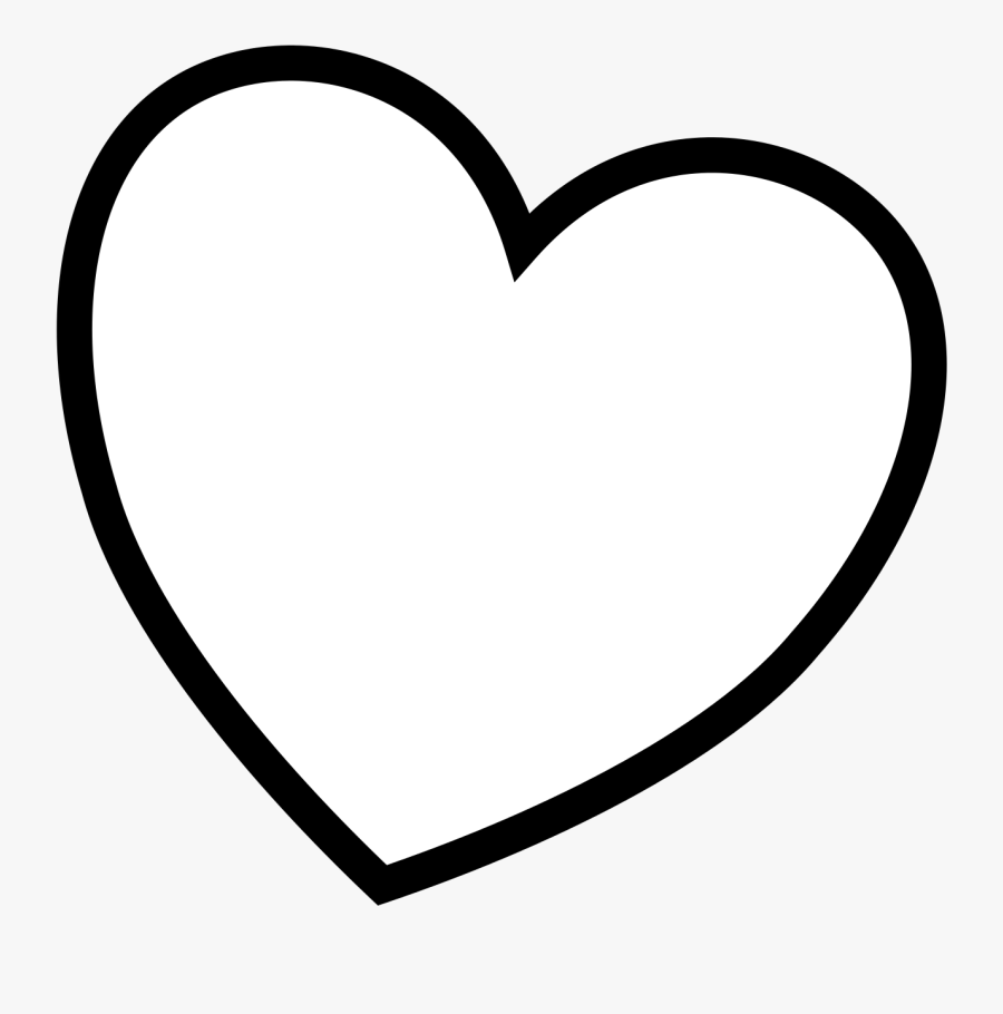 free heart coloring pages heart clip art coloring pages valentines day coloring pages free heart coloring