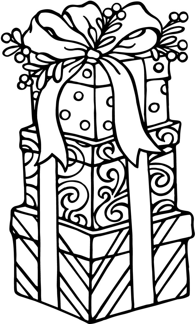free holiday coloring pages christmas coloring pages free download on clipartmag holiday pages free coloring