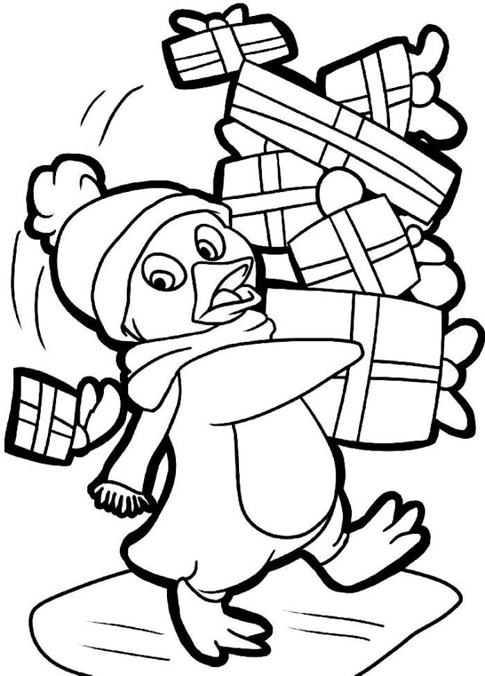 free holiday coloring pages free christmas colouring pages for children kids online coloring free holiday pages