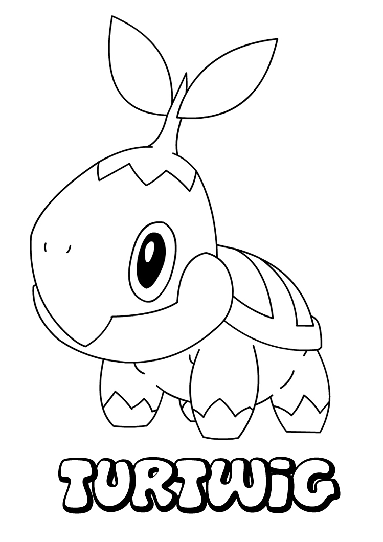 free pokemon printable coloring pages coloring pages pokemon coloring pages free and printable coloring printable free pages pokemon