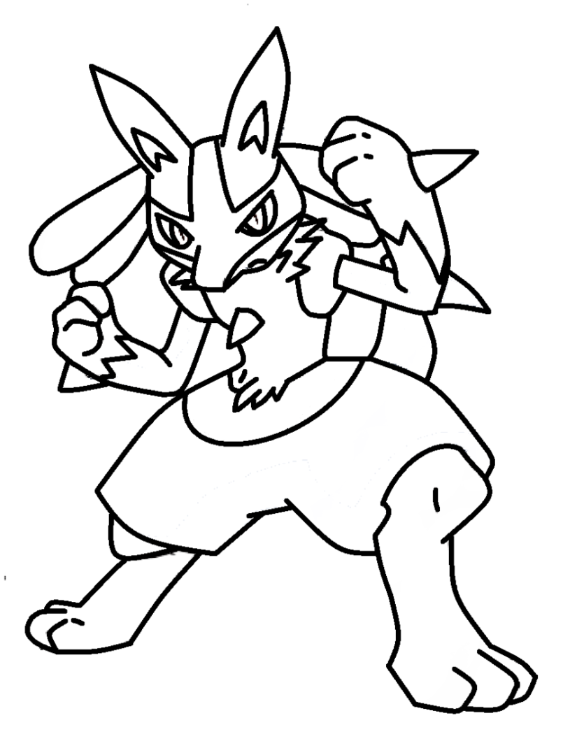 free pokemon printable coloring pages coloring pages pokemon coloring pages free and printable coloring printable pokemon pages free