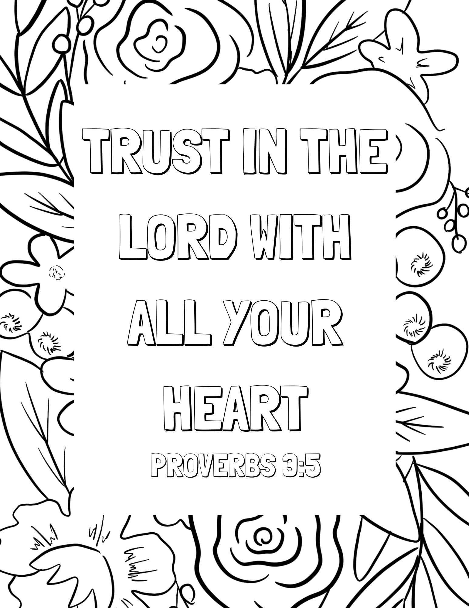 free printable bible coloring pages bible coloring pages teach your kids through coloring free bible coloring printable pages
