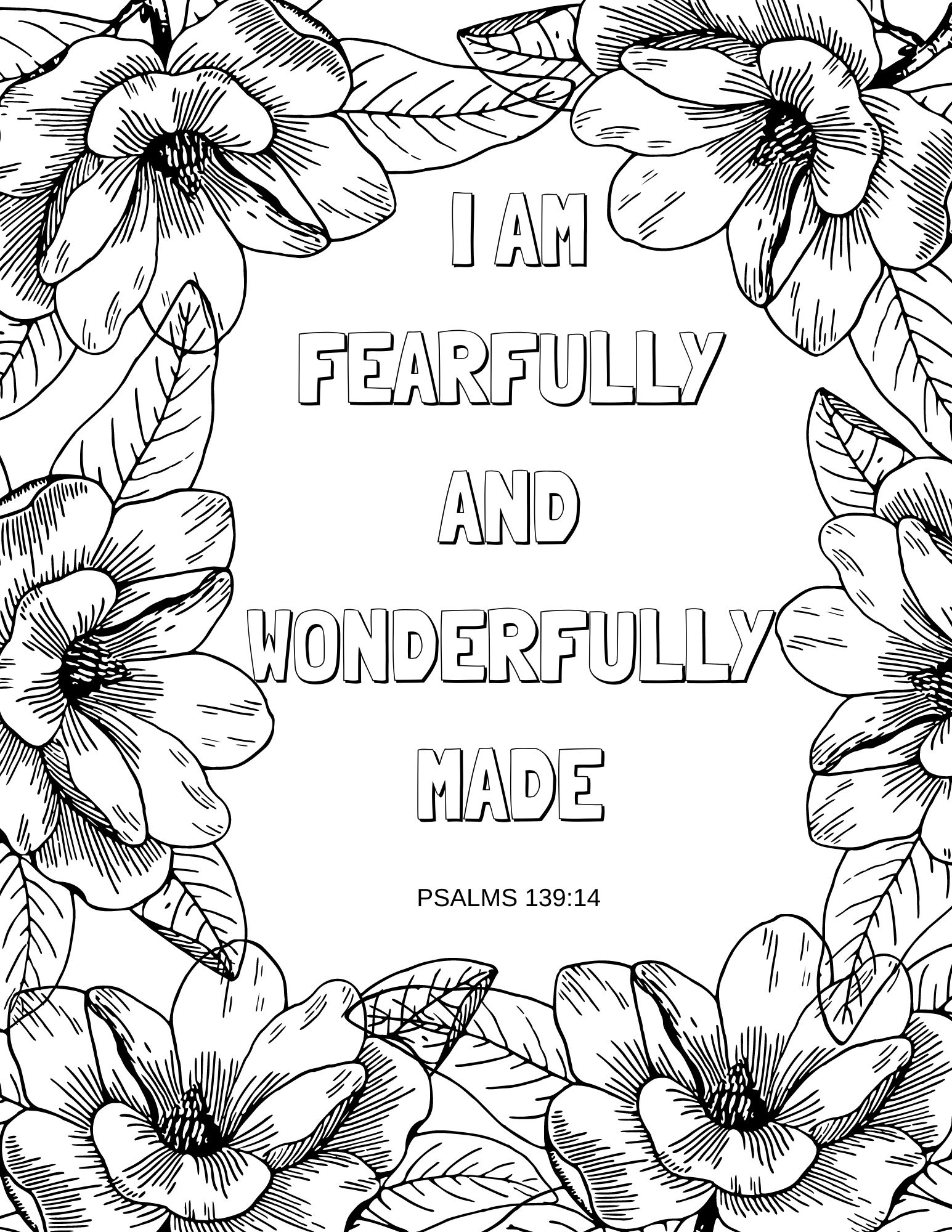 free printable bible coloring pages bible coloring pages teach your kids through coloring printable free bible coloring pages