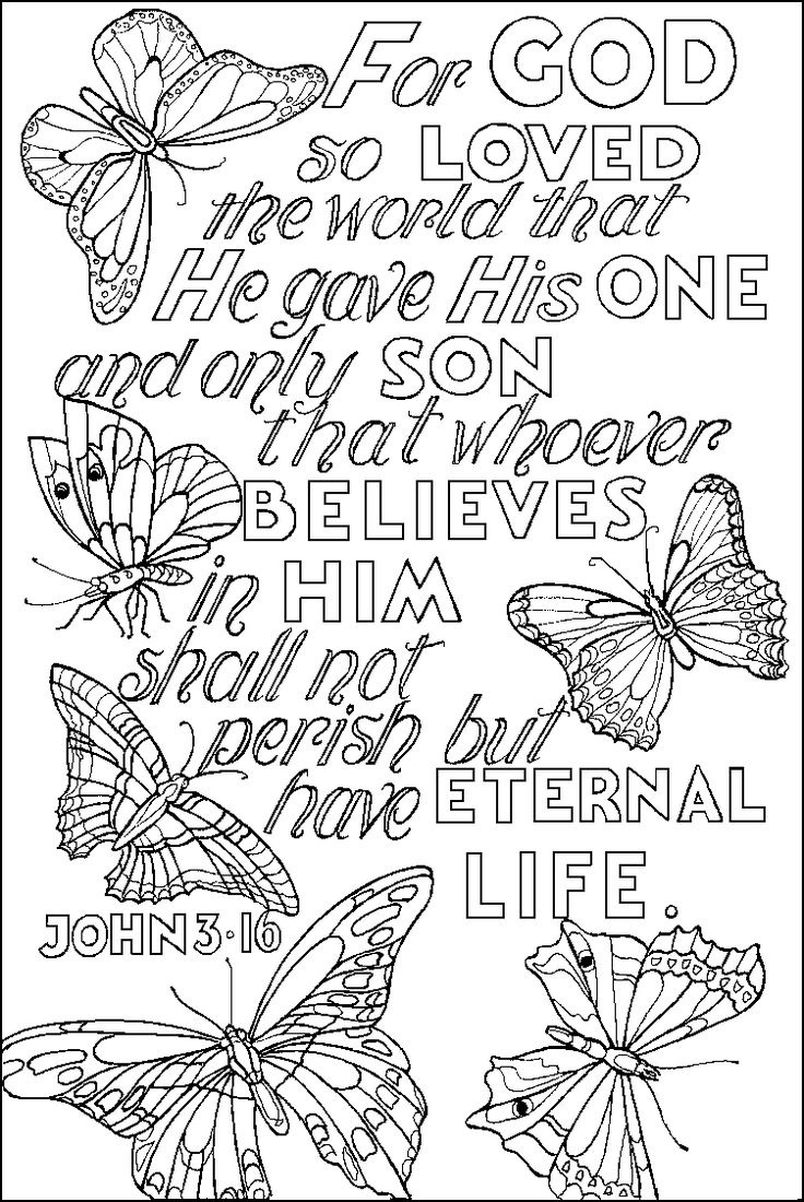 free printable bible coloring pages free printable bible coloring pages for kids free printable coloring bible pages