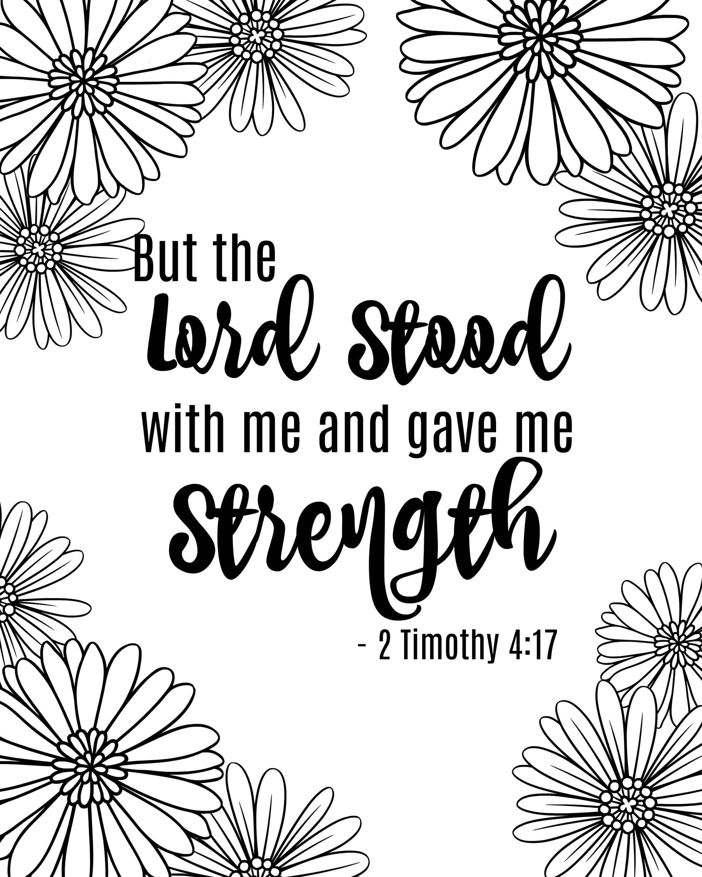 free printable bible coloring pages free printable bible verse coloring pages for adults bible pages free printable coloring