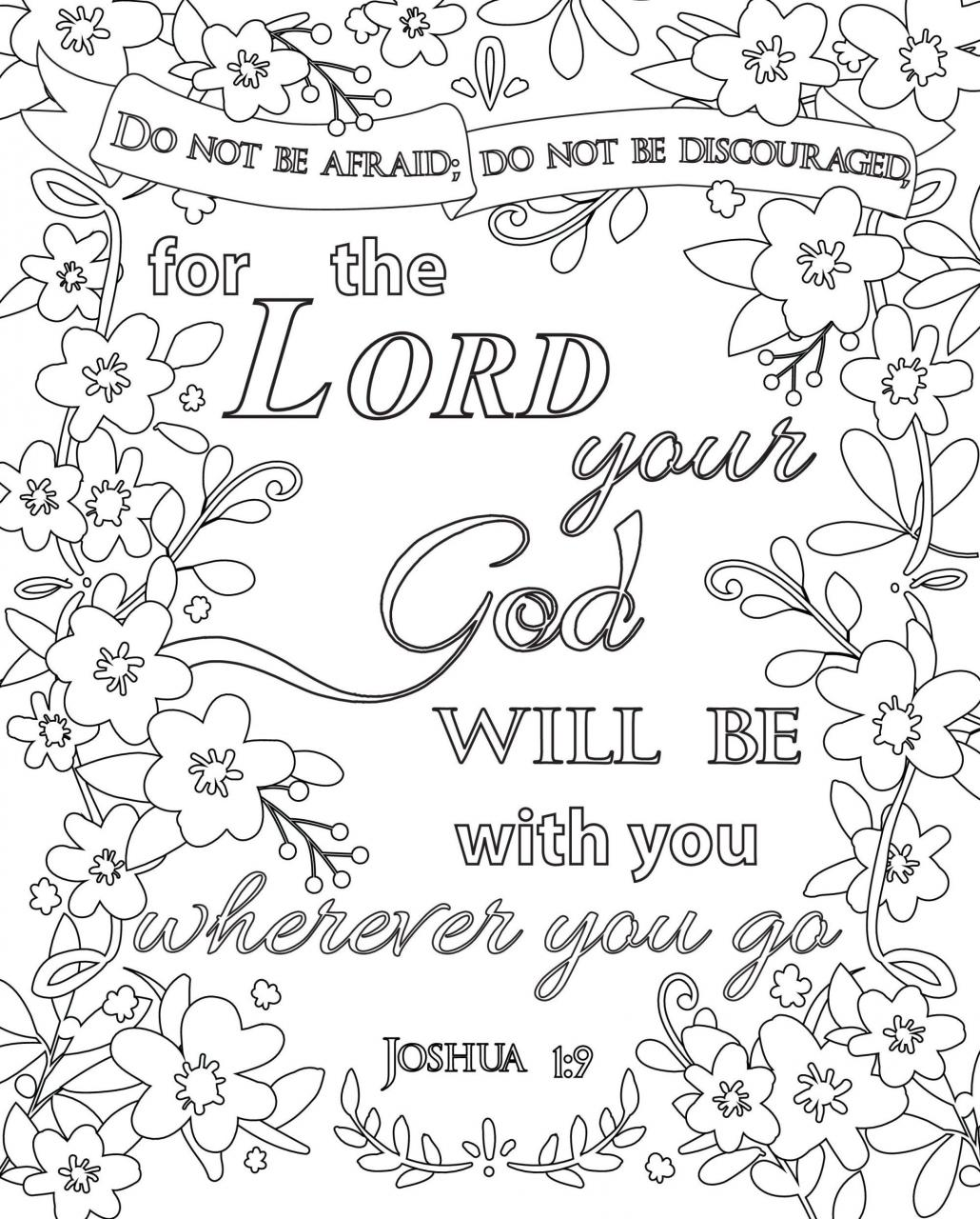 free printable bible coloring pages free printable coloring pages bible 2015 pages free bible coloring printable