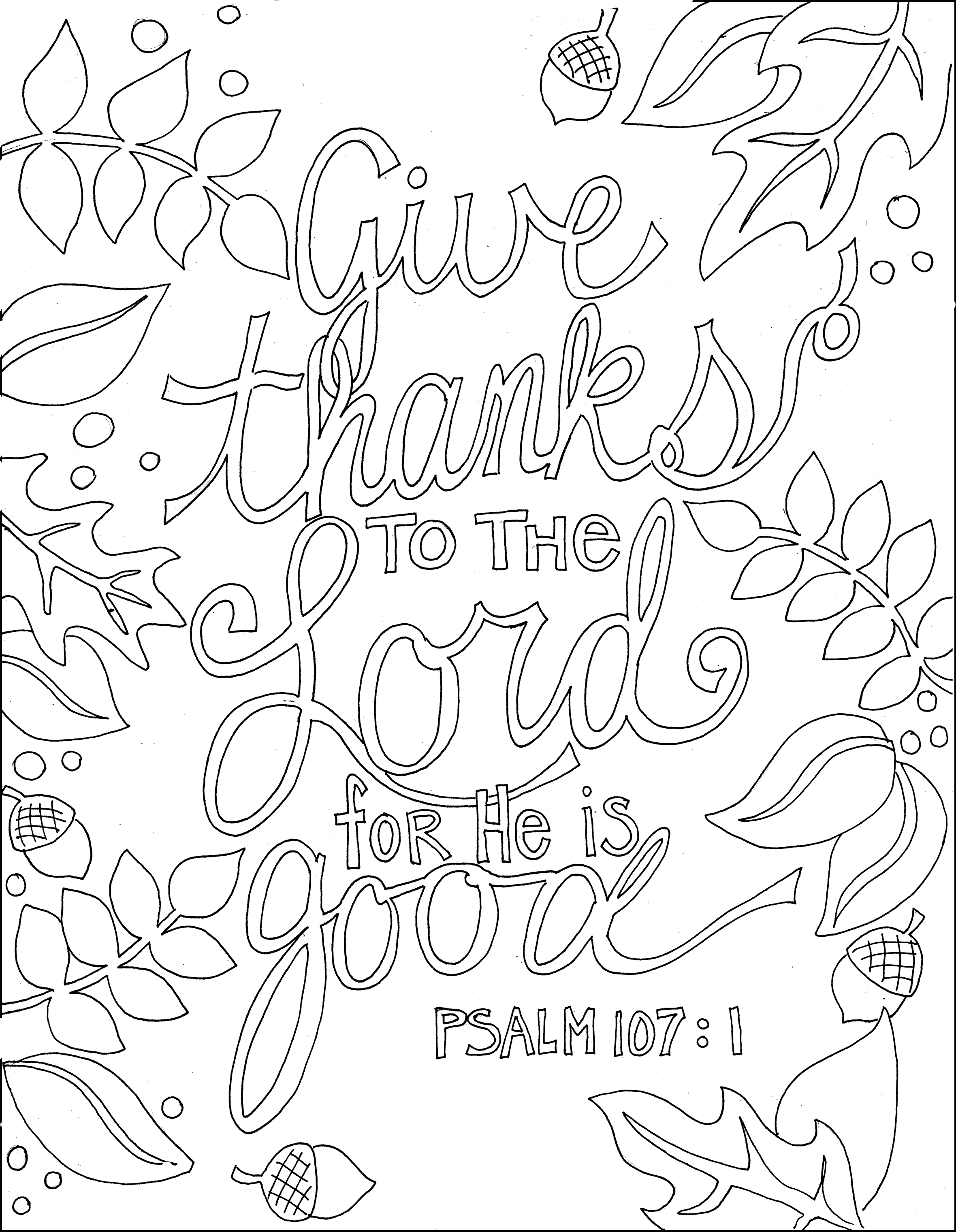free printable bible coloring pages joseph coloring pages best coloring pages for kids pages free bible printable coloring