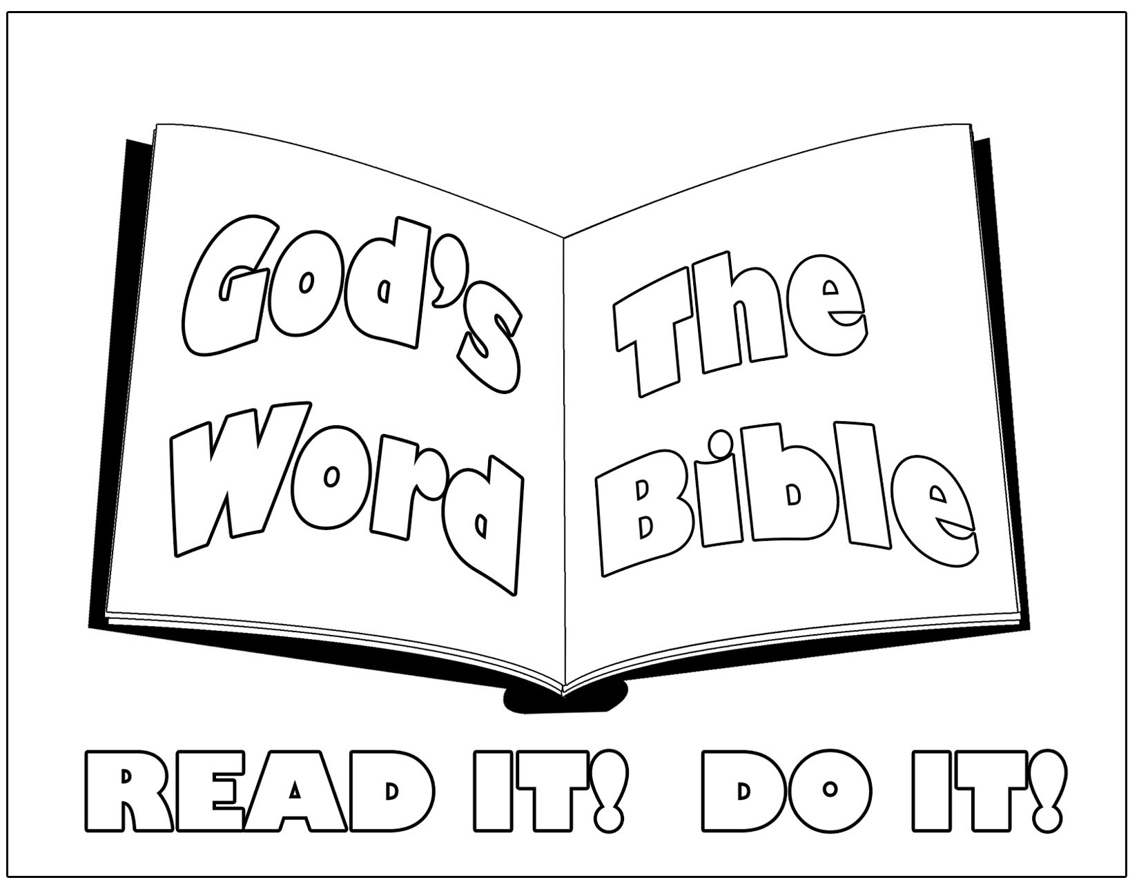 free printable bible coloring pages printable coloring free bible verse coloring pages pdf pages bible free printable coloring