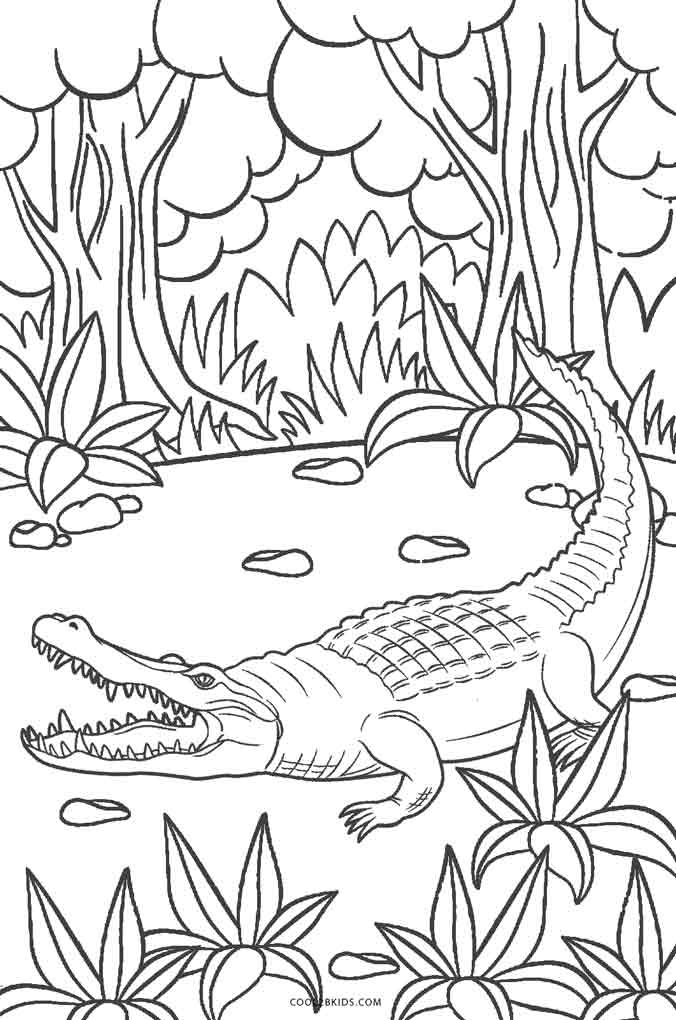 free printable coloring pictures detailed coloring pages to download and print for free pictures coloring printable free