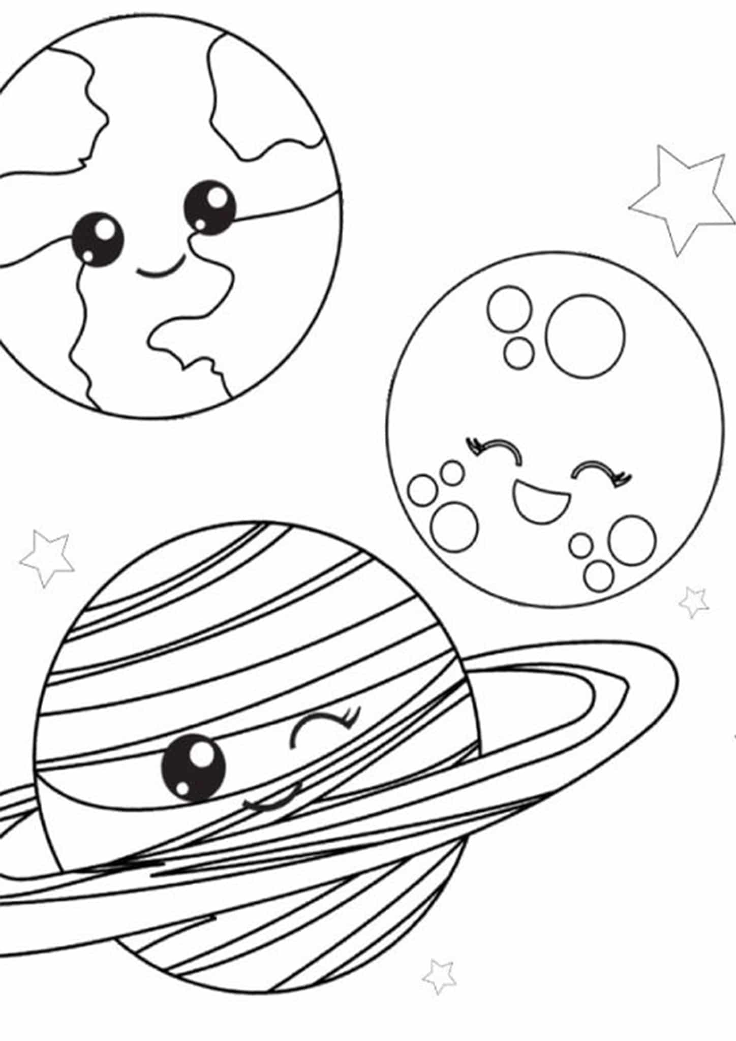 free printable coloring pictures free easy to print owl coloring pages tulamama printable coloring free pictures