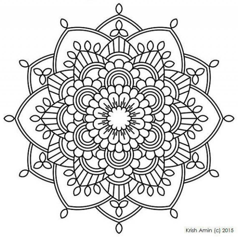 free printable mandalas for adults printable mandala coloring pages for kids cool2bkids adults mandalas printable free for