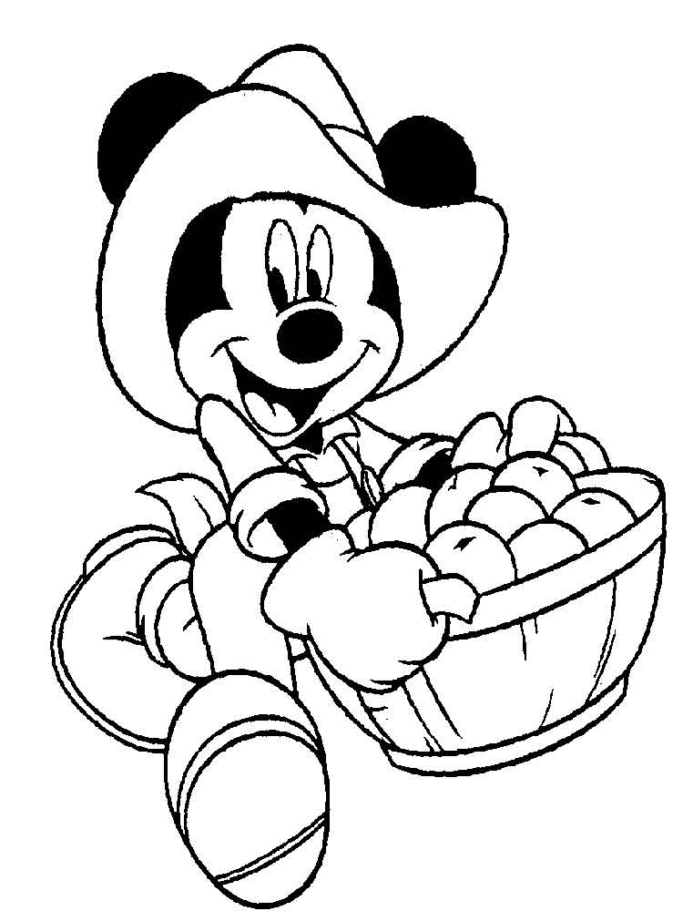 free printable mickey and minnie mouse coloring pages free printable mickey and minnie mouse coloring pages and mickey minnie mouse free coloring printable pages