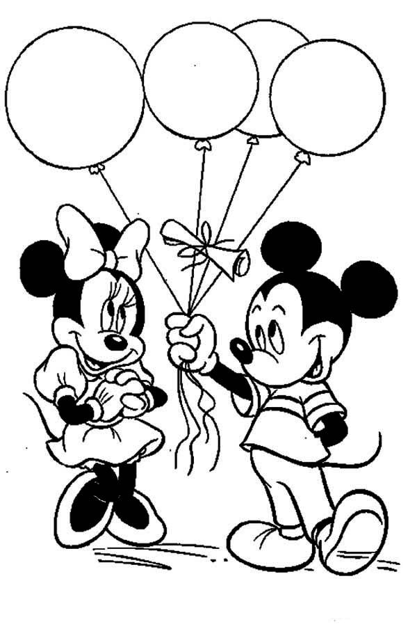 free printable mickey and minnie mouse coloring pages free printable mickey and minnie mouse coloring pages coloring mickey free mouse minnie printable pages and