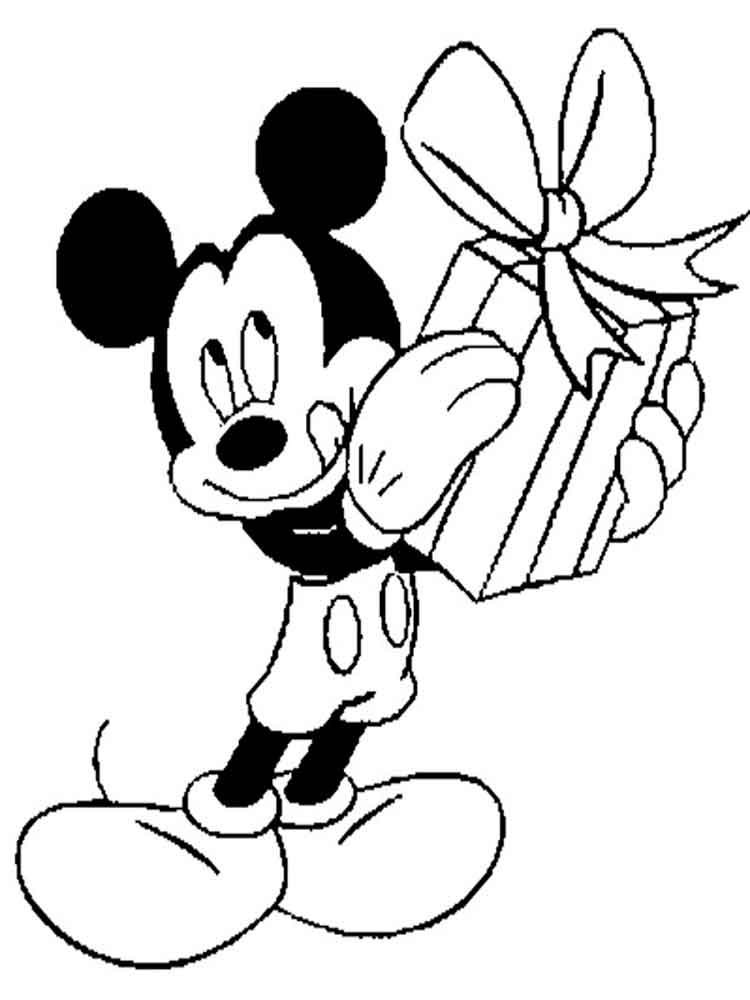 free printable mickey and minnie mouse coloring pages free printable mickey and minnie mouse coloring pages coloring pages free mouse printable minnie and mickey