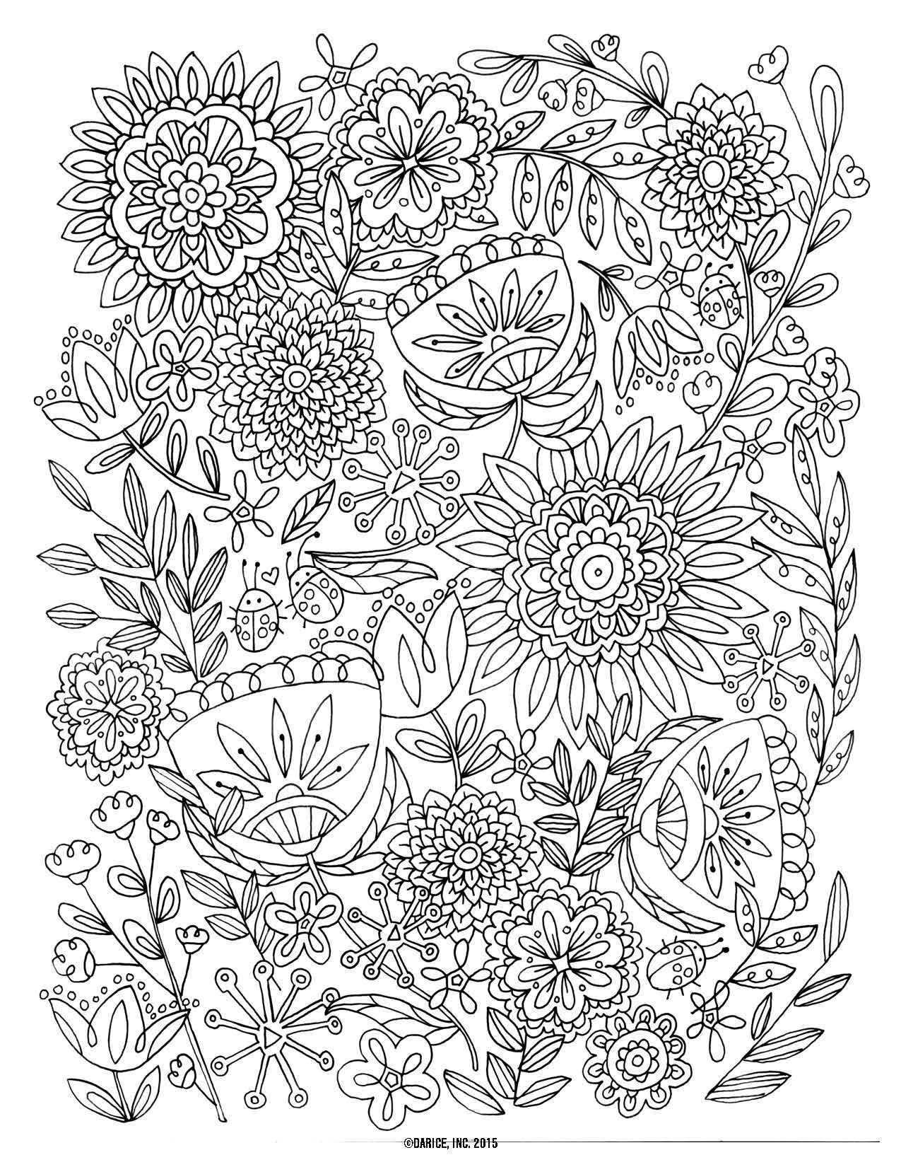 free printable paisley coloring pages adult patterns paisley 5 coloring pages printable free paisley coloring printable pages