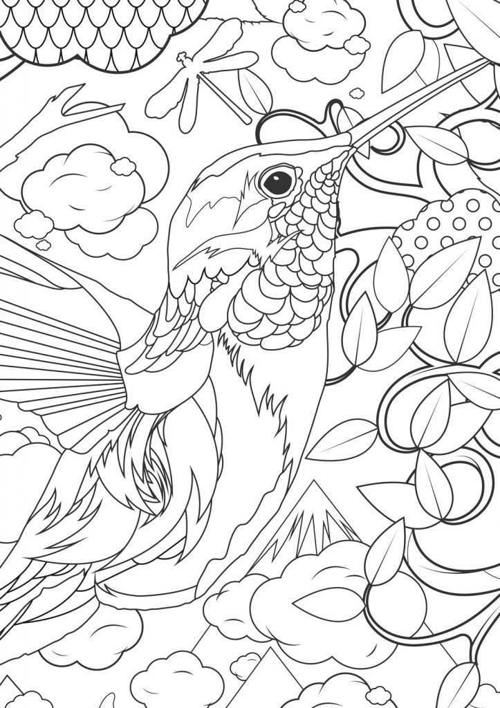 free printable pictures to color animal coloring pages for adults best coloring pages for pictures to printable free color