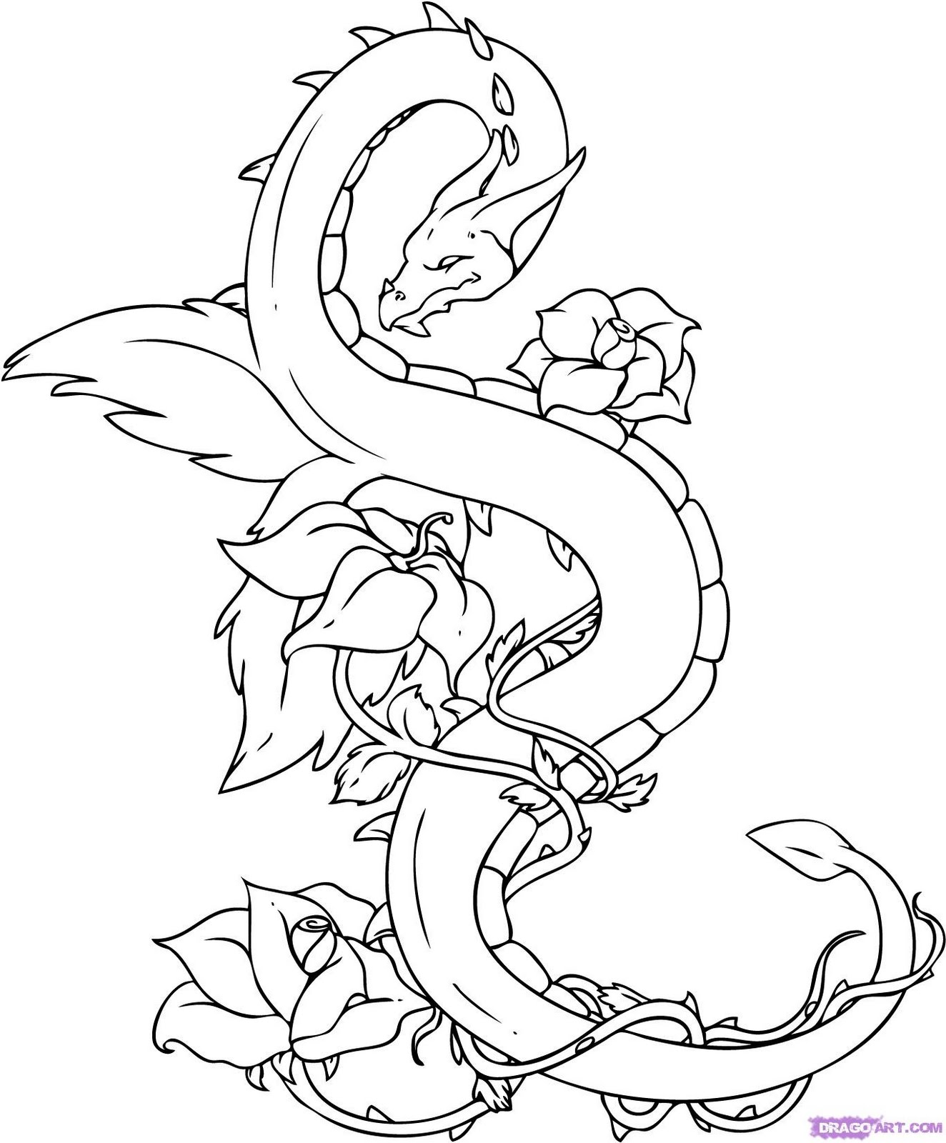 free tattoo coloring pages 8 tattoo design adults coloring pages with images pages tattoo free coloring