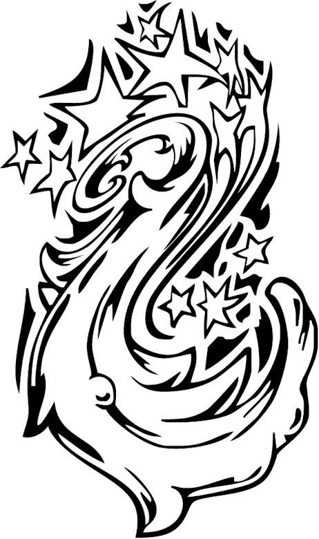 free tattoo coloring pages adult coloring book pagesmore pins like this at free pages tattoo coloring