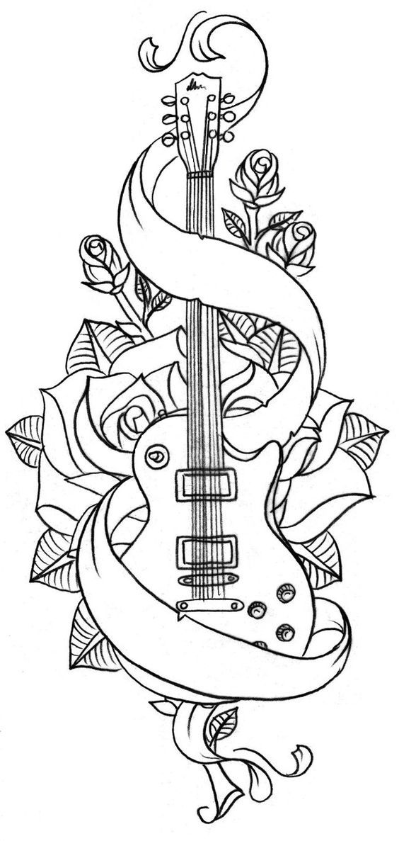 free tattoo coloring pages body art tattoo designs coloring book adult coloring free coloring pages tattoo