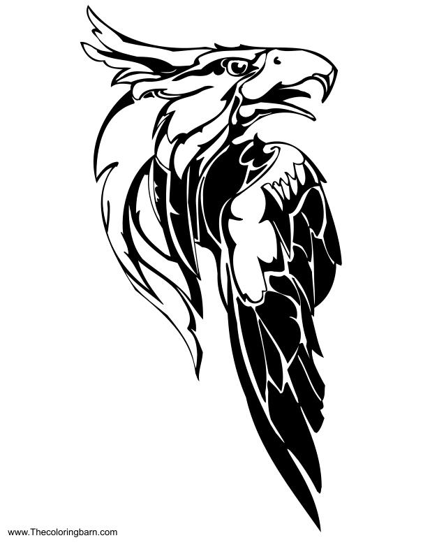 free tattoo coloring pages free 18 printable adult coloring pages in ai free pages coloring tattoo