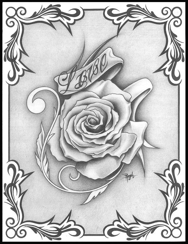 free tattoo coloring pages free free tattoo flash art to print download free clip free coloring tattoo pages