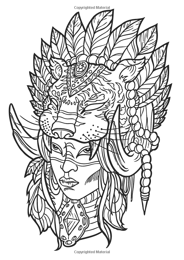 free tattoo coloring pages free tattoo coloring pages for adults printable to tattoo free coloring pages