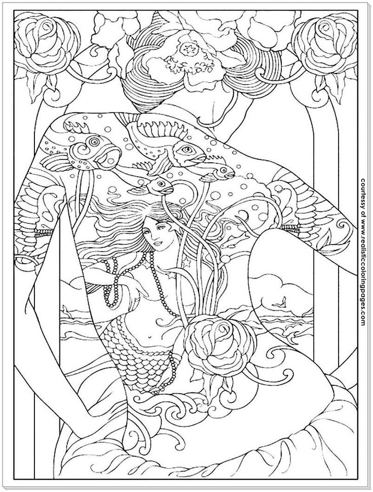 free tattoo coloring pages free tattoo coloring pages for adults printable to tattoo pages coloring free