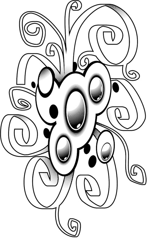 free tattoo coloring pages free tattoo coloring pages for adults printable to tattoo pages free coloring