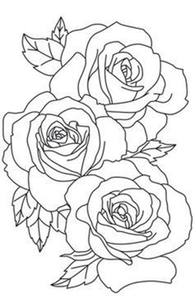free tattoo coloring pages free tattoo stencils know more about them tattoo pages coloring free