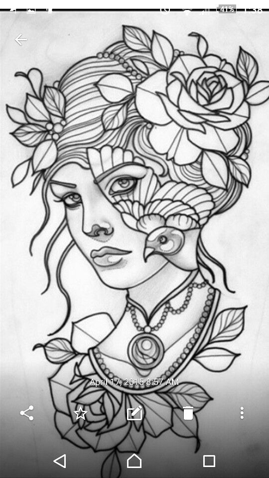 free tattoo coloring pages graffiti coloring page coloring tattoo free pages