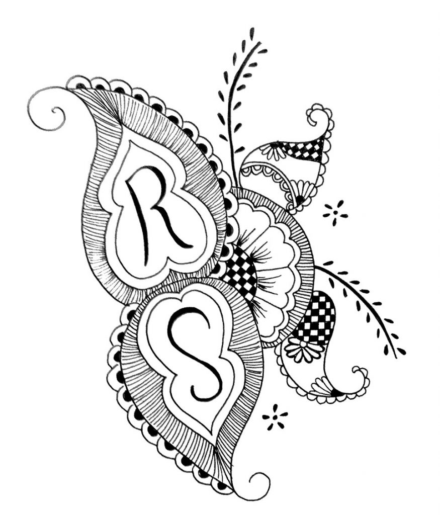 free tattoo coloring pages pin by ayyden chavez on tattoos drawings coloring pages pages tattoo free coloring