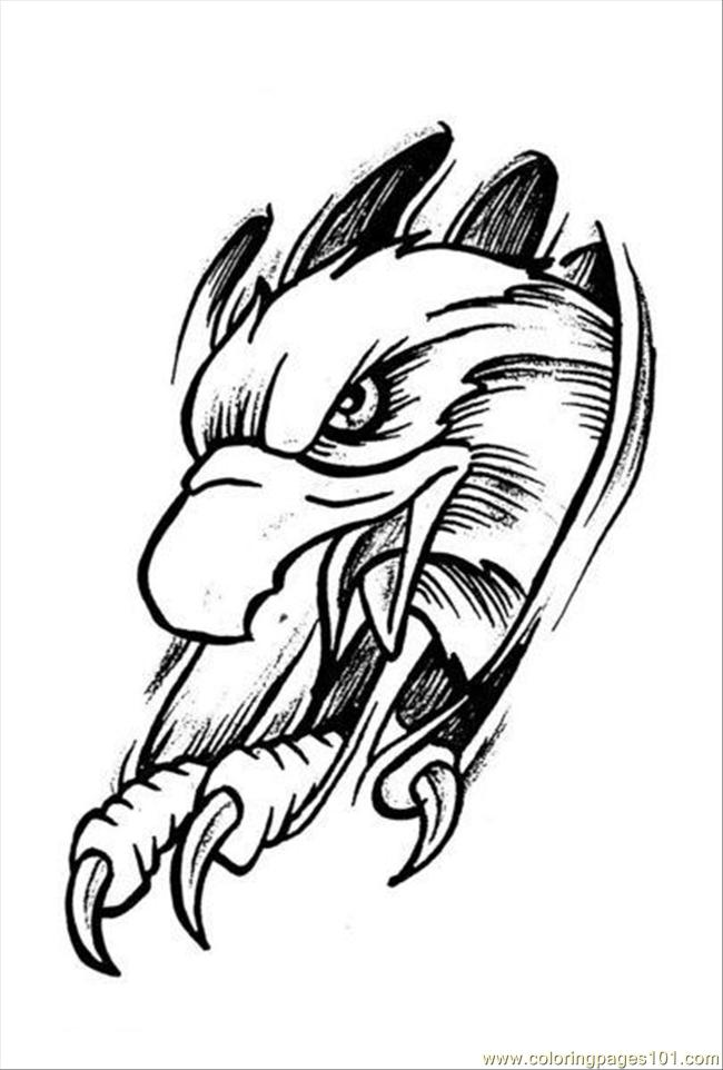 free tattoo coloring pages printable coloring page designs coloring books tattoo pages coloring free
