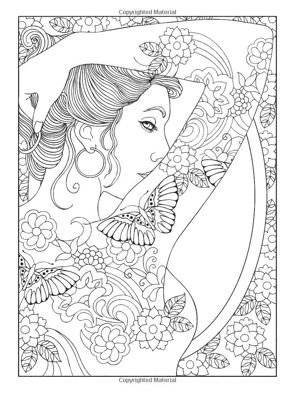free tattoo coloring pages rockabilly coloring pages at getcoloringscom free free tattoo pages coloring