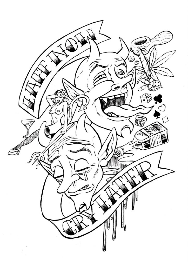 free tattoo coloring pages tattoo 120960 others printable coloring pages pages free coloring tattoo