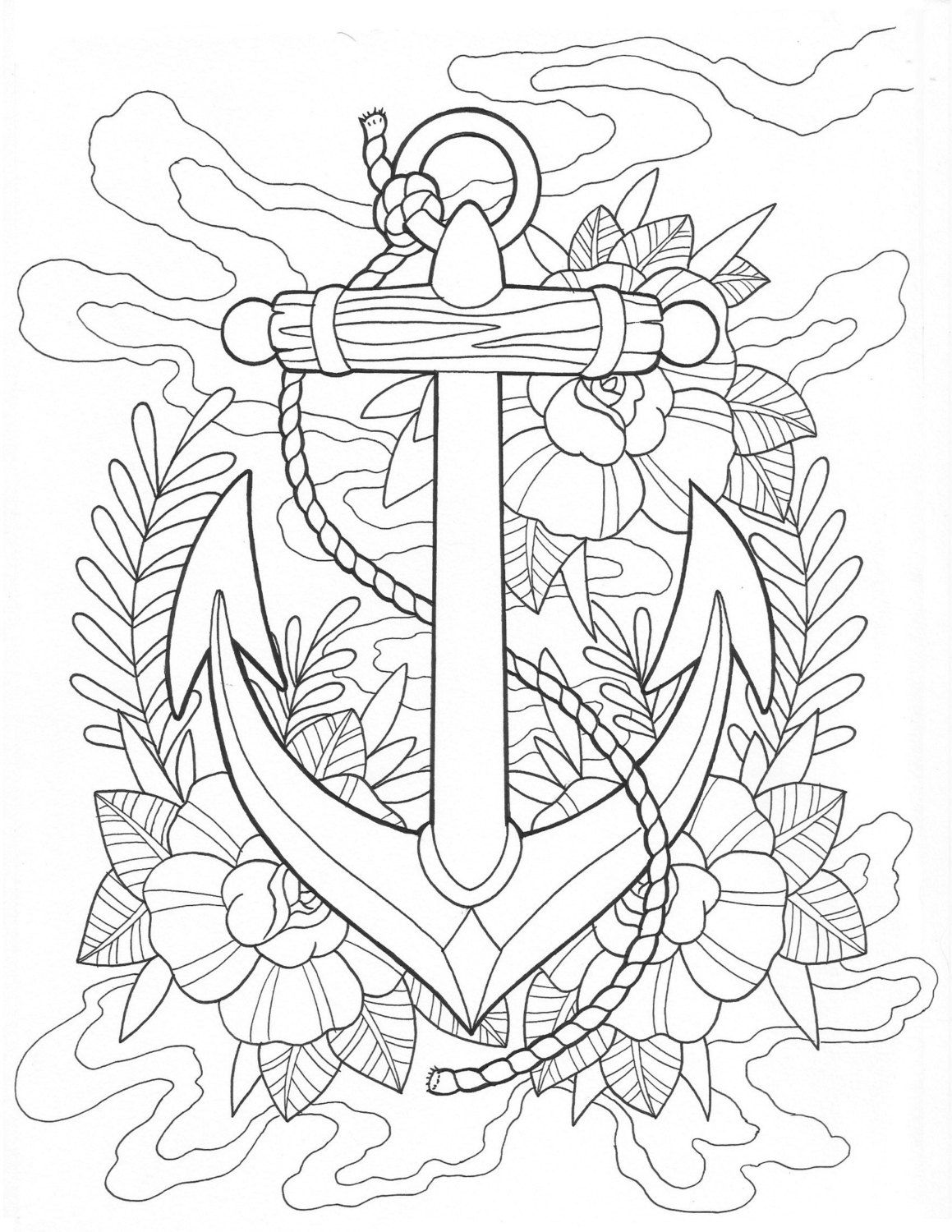 free tattoo coloring pages tattoo coloring pages for adults best coloring pages for free pages tattoo coloring