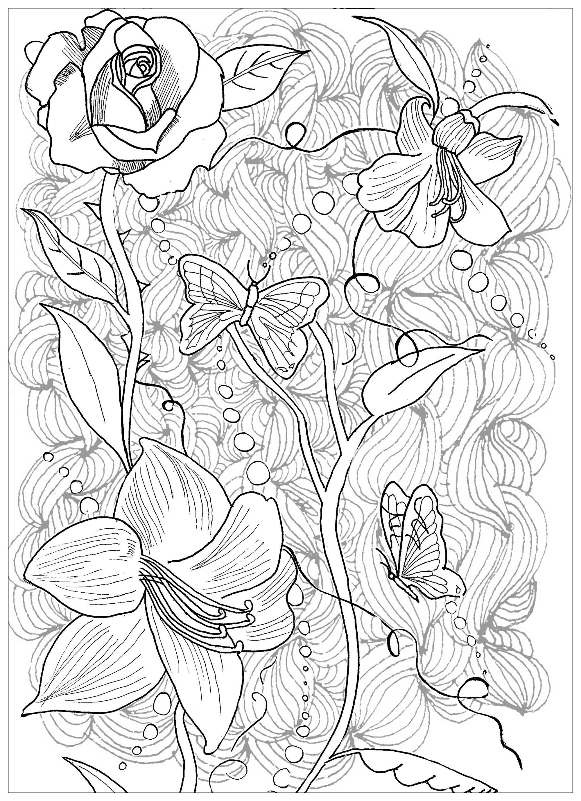 free tattoo coloring pages tattoo coloring pages for adults skull coloring pages coloring free tattoo pages