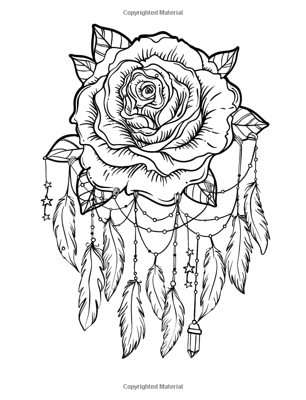 free tattoo coloring pages tattoo coloring pages set adult coloring book by coloring free pages tattoo