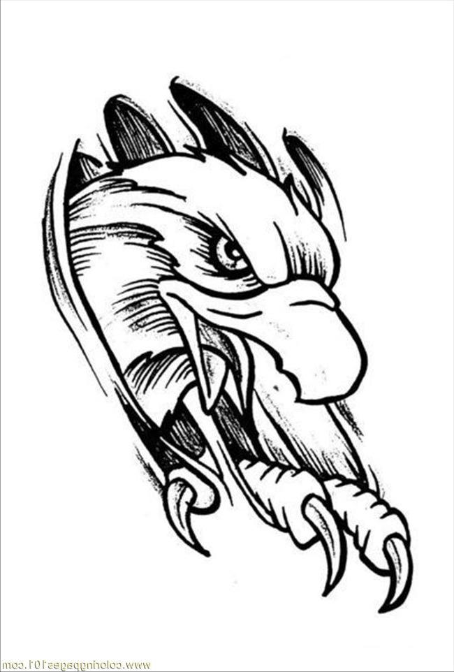 free tattoo coloring pages tattoo others page 2 printable coloring pages free tattoo pages coloring