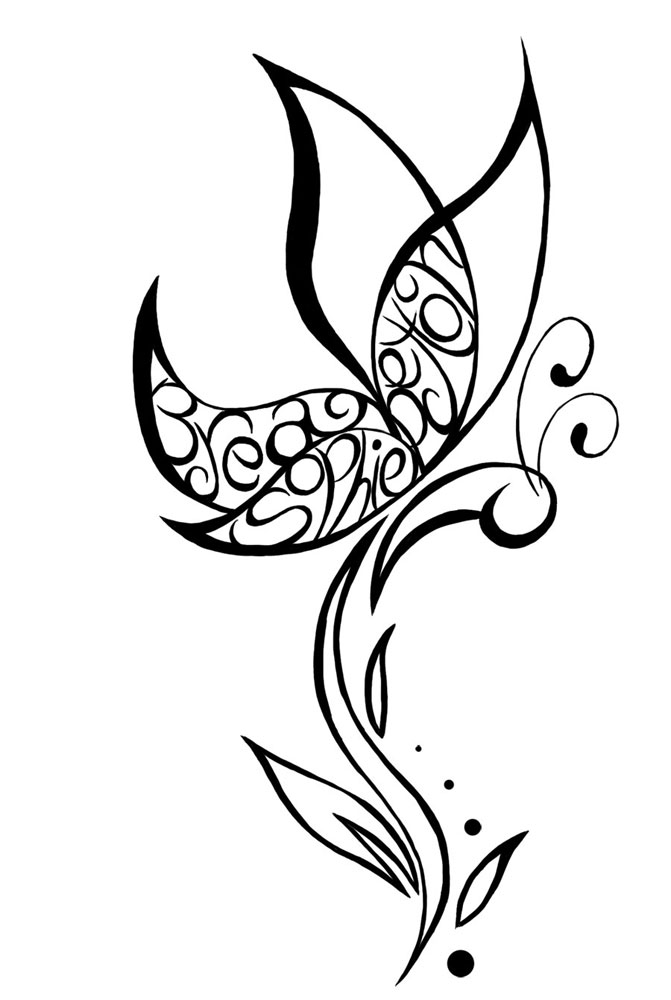 free tattoo coloring pages tattoo others printable coloring pages free tattoo pages coloring